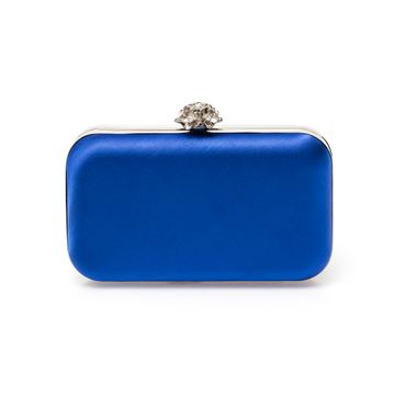 clutch-azul-royal-pedraria_4