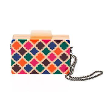 clutch-colorida-com-madeira
