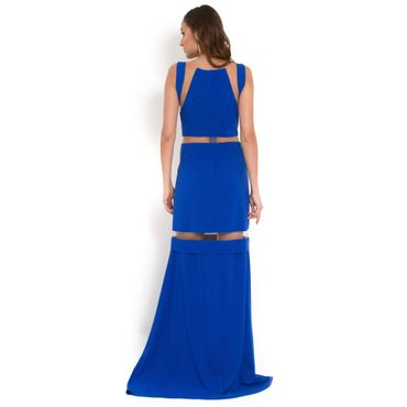 Vestido-Space-longo-tipo-regata-Jodri---azul-royal_2