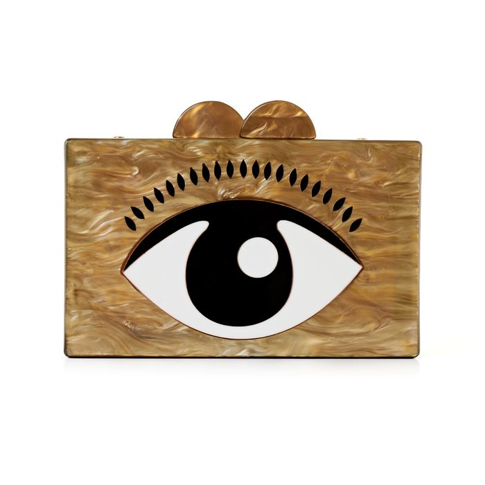 Clutch-Eyes-em-resina-Le-Diamond