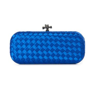 clutch-azul-royal